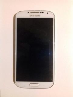Samsung Galaxy S4 - A Reparar O Para Repuestos