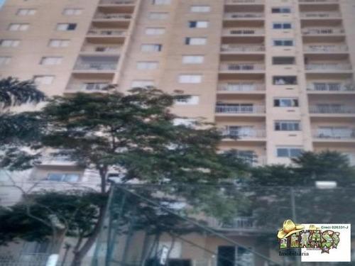 Apartamento Próximo Ao Metro Vila Matilde E Guilhermina Esperança - Ap01256