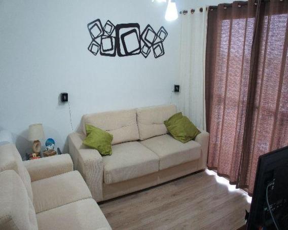 Apartamento - 2031-05 - 32323246
