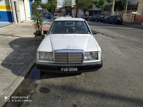 Mercedes-benz Mercedez Benz 300e