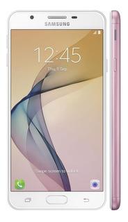 Samsung / Galaxy J7 Prime / 5.5 / 32gb / G610m / Dual Chip