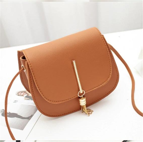 Mini Bag Estilingue Feminino