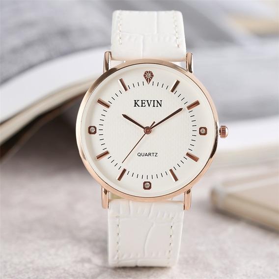 Relógio Feminino - Luxo