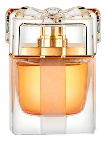 A Wish Lonkoom Perfume Feminino Eau De Parfum 100ml