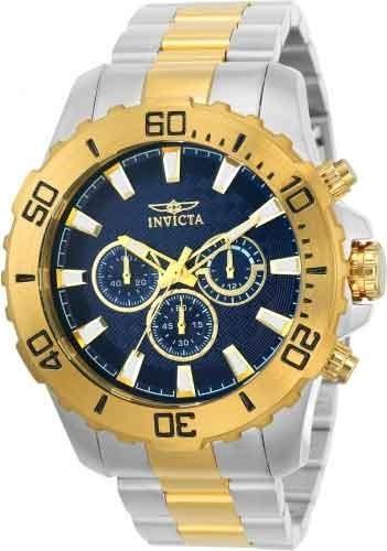 Relógio Invicta Masculino Pro Diver 22548
