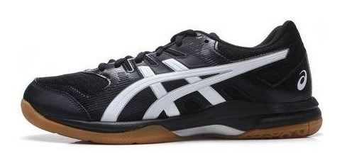 Tênis Asics Gel Rocket 9 1071a030.001