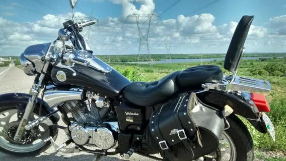 Moto Custon Vblade 250 Preta 8,500,00
