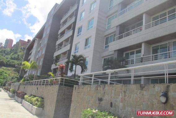 Apartamentos En Venta Mls #19-7062 Precio De Oportunidad