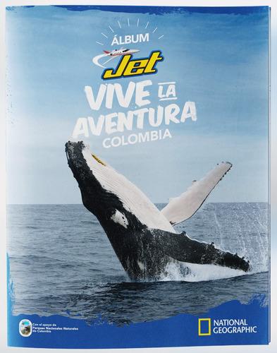 Caja De Chocolatina Jet X50 Un +album - kg a $31900