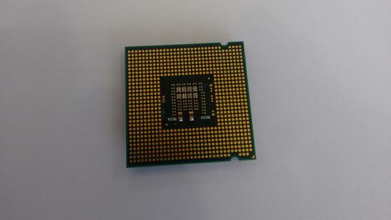 Processador Inte Pentium Dual Core E5400 2.70/2m/800 Slgtk