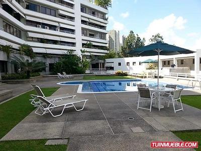 Apartamentos En Venta Cod 18-8677 A G Rent A House La Boyera