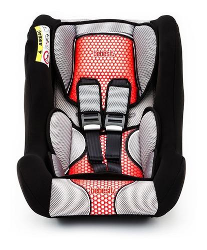 9305d168c Huevitos Sillitas Para Autos Butacas Bebesit - Artículos para Bebés ...