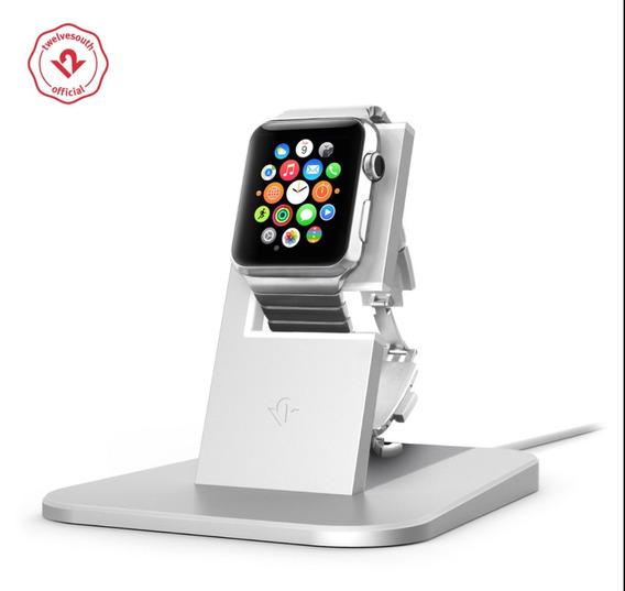 Twelve South Hirise Base Para Apple Watch