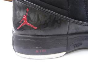 Tênis Michael Jordan Jogador Basqute Deadstock Sneakers Us11