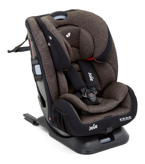 Silla infantil para auto Joie Every Stage Ember