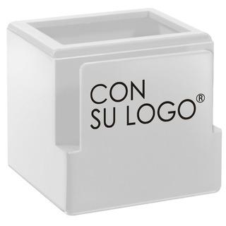 Portalapiz Con Tarjetero Consulogo X500