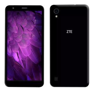 Celular Libre Zte Blade A5