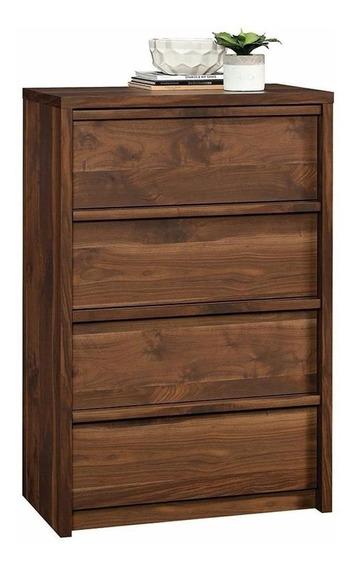 Mueble Tipo Cajonera 420824