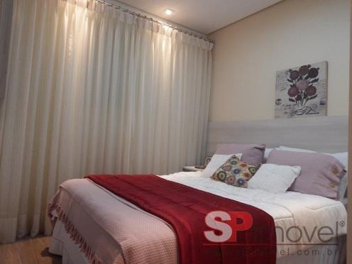 Apartamento - Apc1380 - 33441156