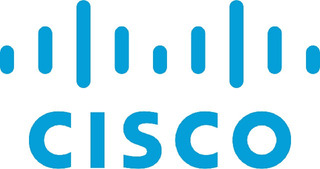Cisco Refac 4-100 2-sfp-combo Switch Adm Industrial Rieldin