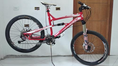 Imagem 1 de 9 de Bike Lapierre Zesty