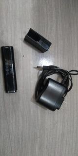 Bateria Ni-mh 7.2v 500mah - Cyma - Aep + Carregador
