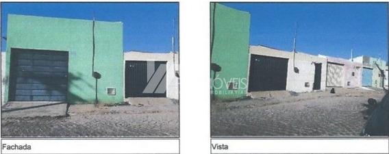 Rua José Basílio De Sousa, Padre Cícero, Penaforte - 280218