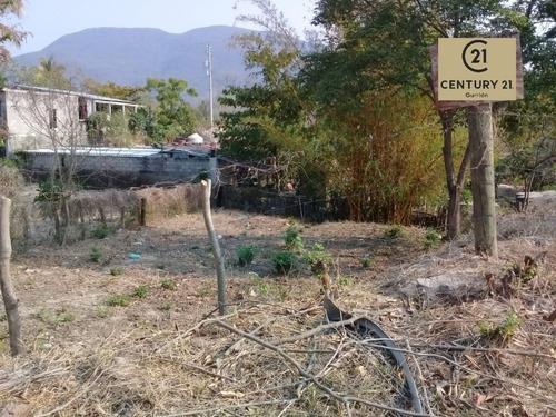 Se Vende Terreno En Santa Maria Huatulco