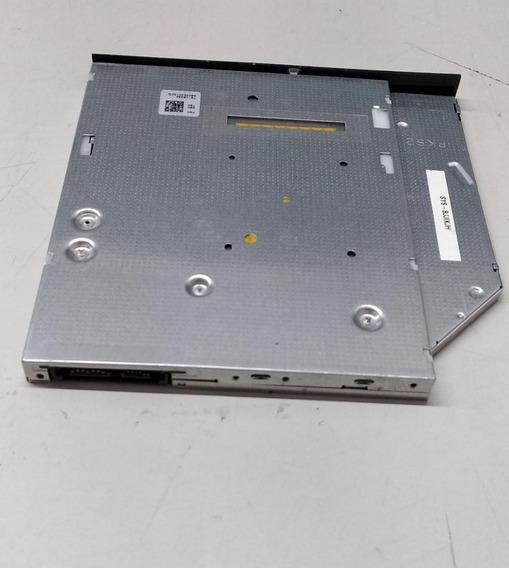 Leitor Dvd-sata Notebook Samsung 520u