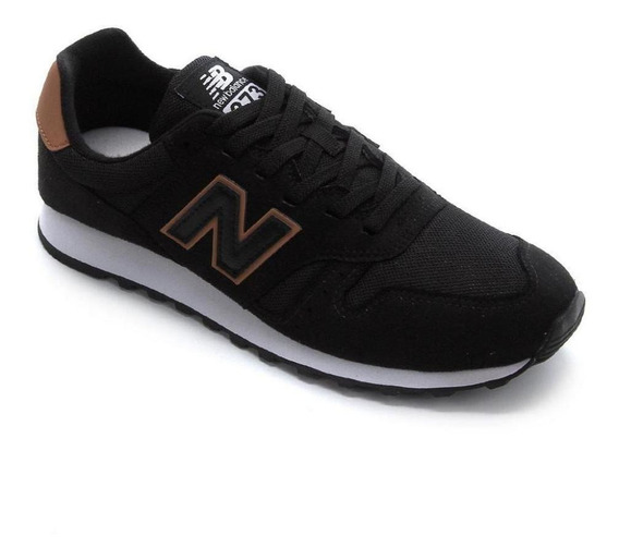 Tênis New Balance 373 Mmt Masculino