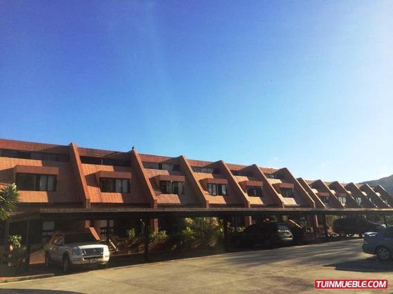 Townhouses En Venta La Trinidad Mls #19-3914