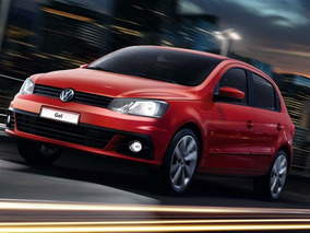 Compro Planes Volkswagen - Autoahorro Pago Contado