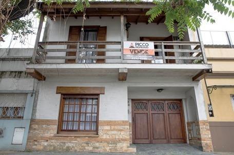 Casa Excelente Ubicación