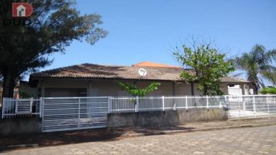 Casa - Zona Sul - Ref: 25085 - V-25085