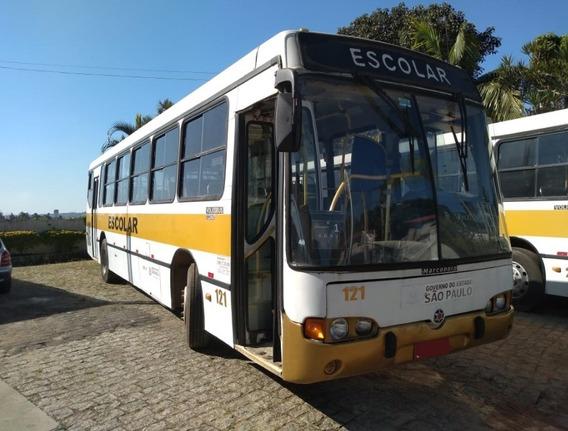 Onibus Escolar 2005 - 47.lugares