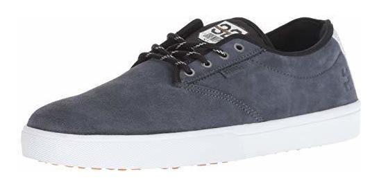 Etnies Hombre Jameson Slw X 32 Zapatos De Skate