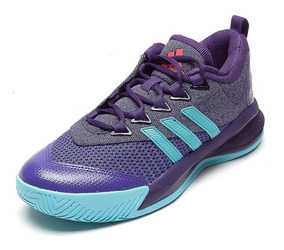 Tenis adidas Crazylight 2.5 Active - Tam 39