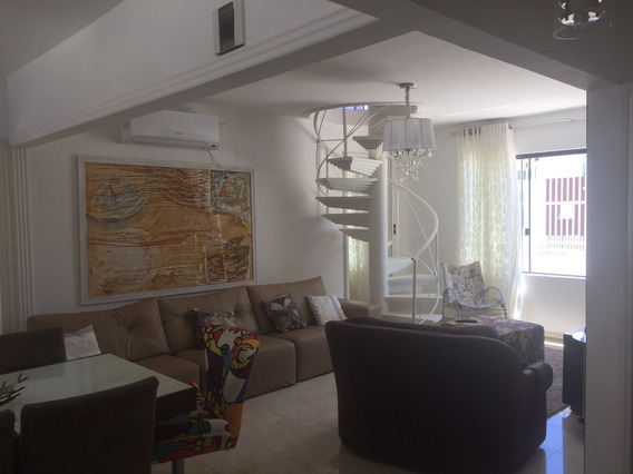 Casa - Ref: Ca1112_arbo