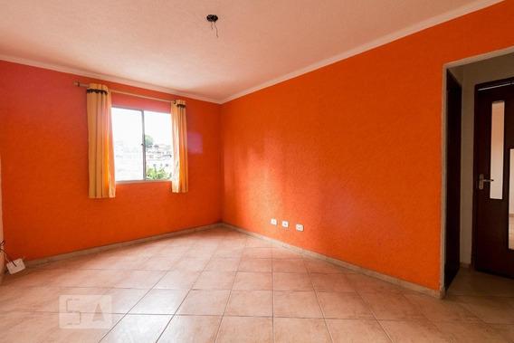 Apartamento Para Aluguel - Macedo, 1 Quarto, 55 - 893019550