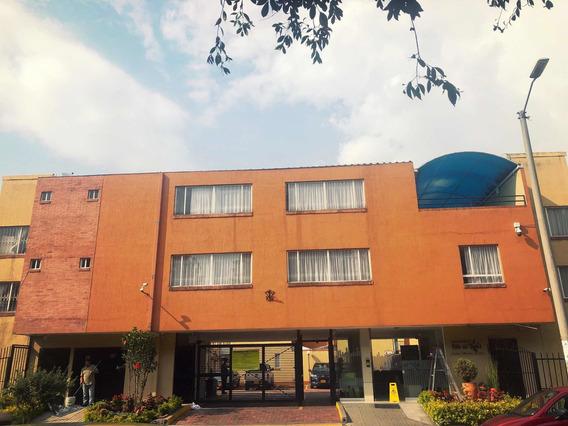 Casa 54 Metros Cuadrados Mirandela Conjunto Vila Del Norte 2