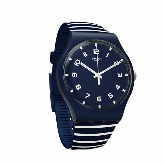 Relógio Swatch Striure - Suon130