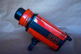 Flash Mako Variolite 804 - 110v