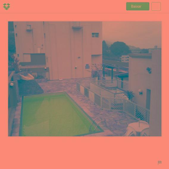 Apartamento Residencial À Venda, Guaruja -cidade Atlântica, Praia Da Enseada, Guarujá - Ap14617. - Ap14617