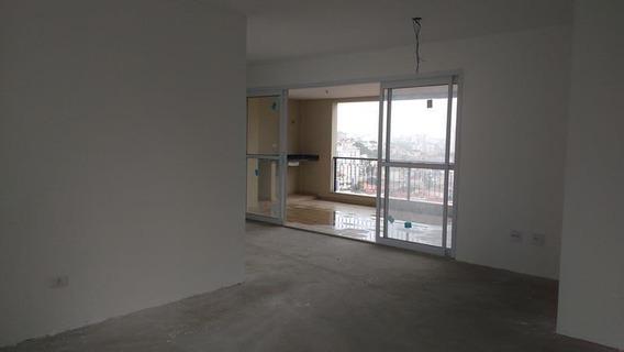 Apartamento Residencial À Venda, Jardim São Paulo(zona Norte), São Paulo. - Ap0633