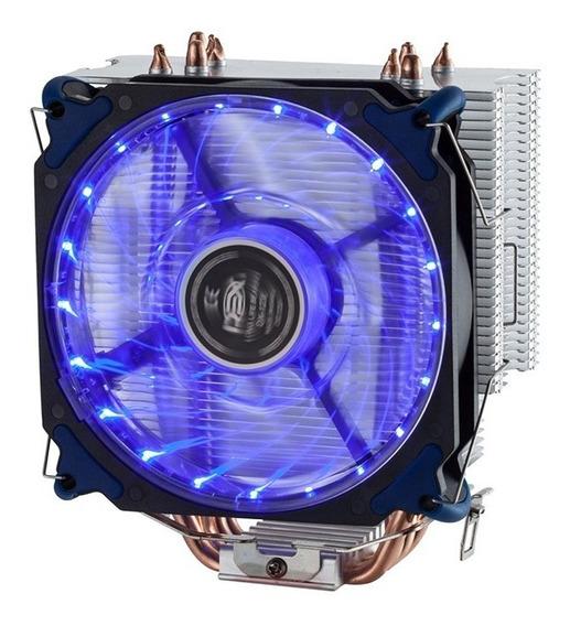 Cooler Cpu Hyper T4 P/ Pc Intel Amd 1151 1155 Fm2 Am3 Am4