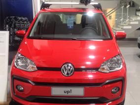 Vw Volkswagen Take Up 1.0 Nafta Mg