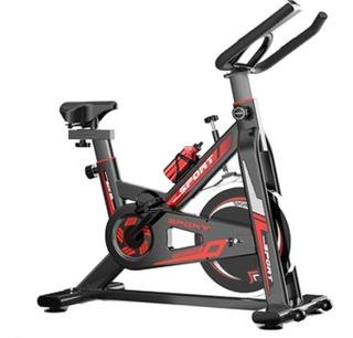 Bicicleta Spinning Pro / Asia Import Trading