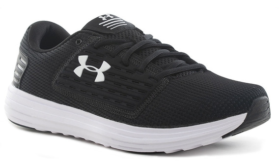 Zapatillas W Surge Se Under Armour Team Sport Tienda Oficial