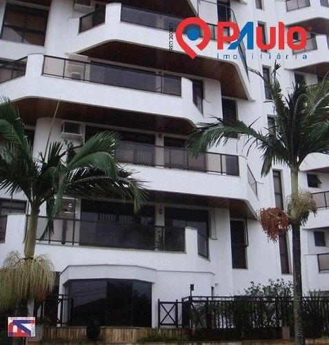 Imagem 1 de 10 de Apartamento - Sao Dimas - Ref: 1600 - L-1600