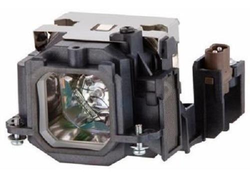 Lampara Para Proyector Panasonic Et-lab2